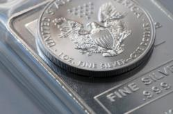 Profit Confidential Financial Expert Says: Silver Undervalued Following Renewed Upside Move on QE3 Announcement